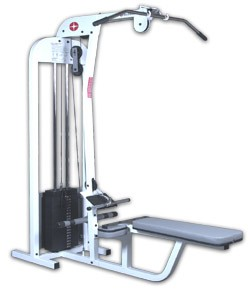 maximus-mx305-lat-pulldown-lat-row (1)