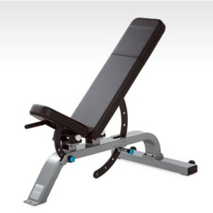 precor-incline-bench-24