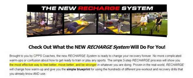 recharge2